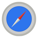 Internet-safari-icon